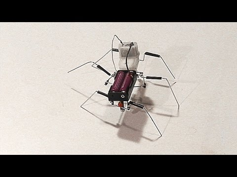 Crazy Engineers Drawing Robot Arduino GRBL CoreXY Drawbot
