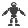 2 Ayaklı Robotlar