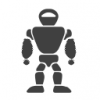 Ayaklı Robotlar