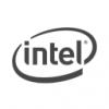 Intel Edison / Galileo