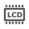 Pi Lcd - Ekran - Kamera