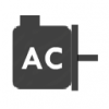 AC Senkron Motor