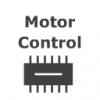 DC Motor Kontrol