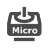 Mikro Step Motor