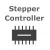 Step Motor Kontrol
