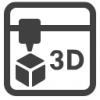 3D YAZICI
