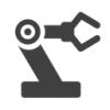 Robot Kol Sistemleri