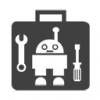 Robot Kitleri