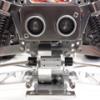 WHEROP Robot Platformu