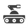 Tekerlekli Robotlar