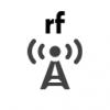 RF Modül
