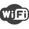 Wifi Modül