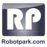 Robotpark (2)