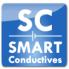 Smart Conductives (2)