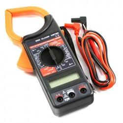 Dijital Pensampermetre 266
