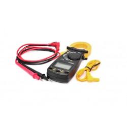 Dijital Pensampermetre DT3266A