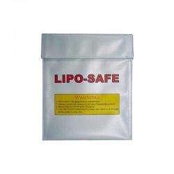 Lipo Saklama Çantası - 23x30cm