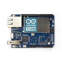 Arduino YUN (Yún) USB Mikrodenetleyici - Kutulu Orijinal