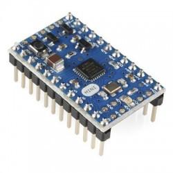 Arduino Pro Mini 5V Mikrodenetleyici - OEM