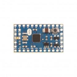 Arduino MINI 05 Mikrodenetleyici - Kutulu Orijinal (Headersız)