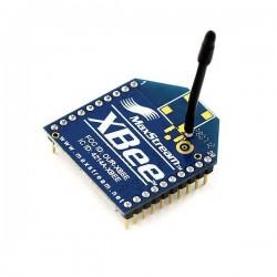 XBee 1mW Kablo Anten (Wire Antenna) - Seri 1 - XB24-AWI-001
