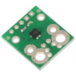ACS711EX Akım Sensörü -31 to +31A - PL-2453