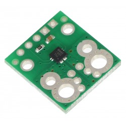 ACS711EX Akım Sensörü  -15.5 to +15.5A - PL-2452