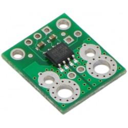 ACS714 Akım Sensörü -5 to +5A - PL-1185