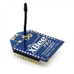 XBee Pro 60 mW Kablo Anten - Seri 1 (ZigBee Mesh)
