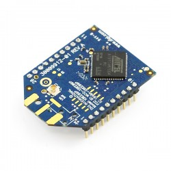 XBee Pro 900 U.FL Anten - XBP09-DPUIT-156