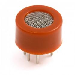 MQ3 Alkol Sensörü