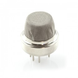 MQ6 LPG Gaz Sensörü