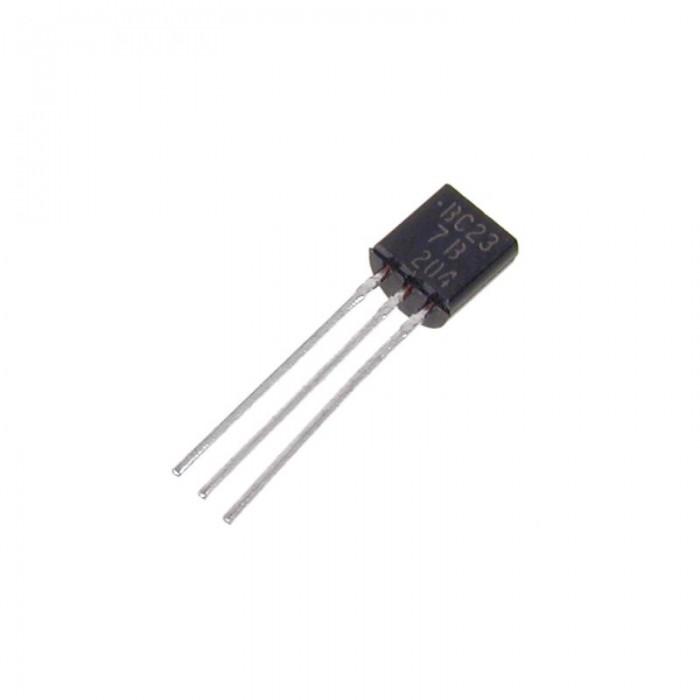 Transistor en li 28 images transistor dans un li 28 for Transistor fonctionnement