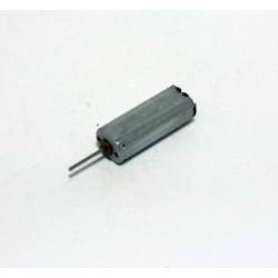 Mikro Dc Motor 15.000 Rpm 3V