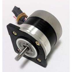 NEMA 23 - DC 4.1V 1.1A 1.8 Adım Açılı Step Motor