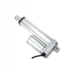 12V 100mm Lineer Aktüatör Motor
