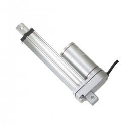 24V 100mm Lineer Aktüatör Motor