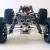Wherop 4x4 Pro Mobil Robot Platformu